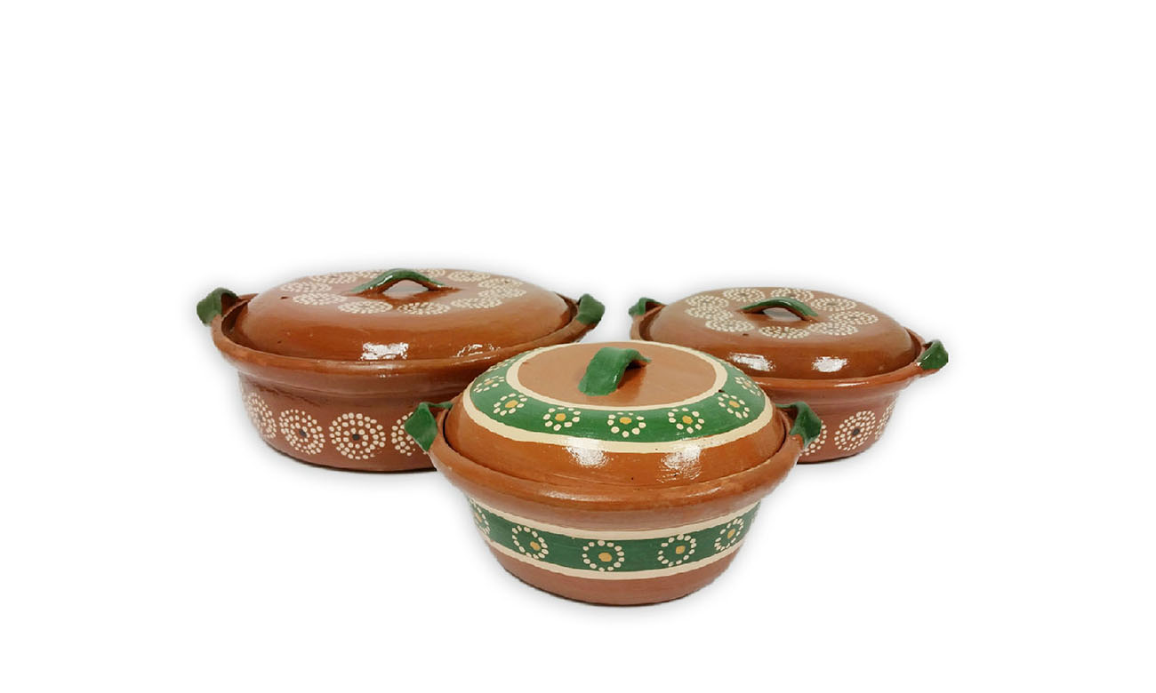 __mexican-products-4
