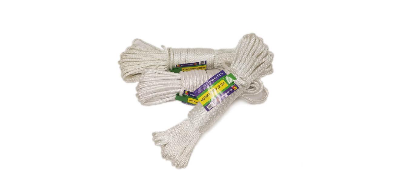 rope-92502-s-1