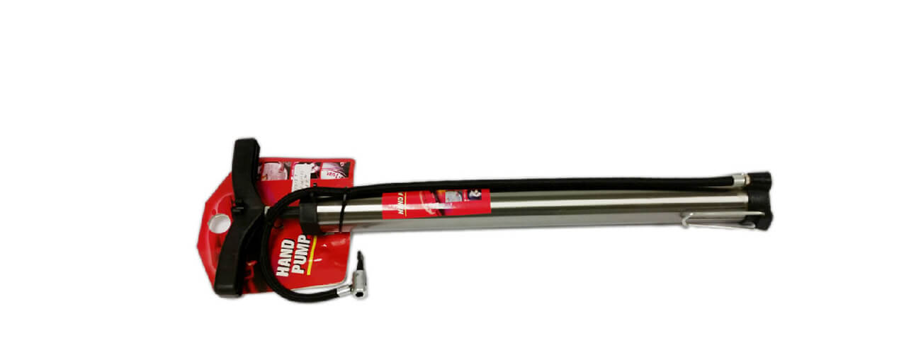10157-CR-hand-pump12-S