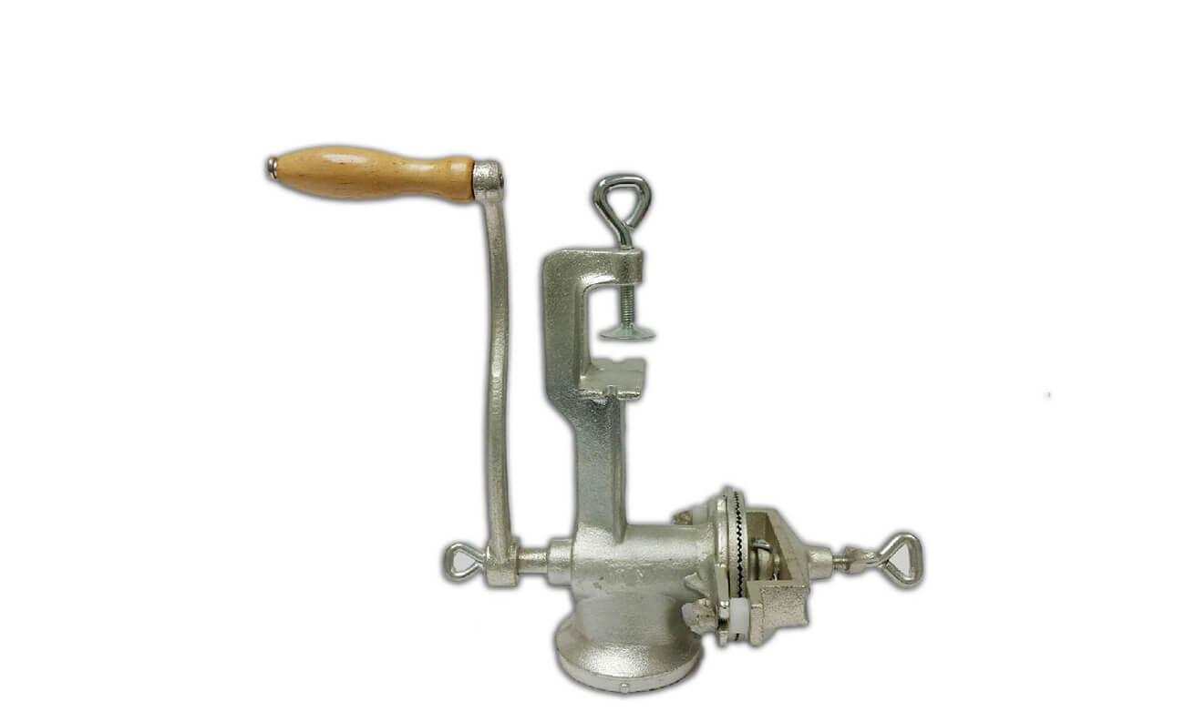 22-meat-grinder-S